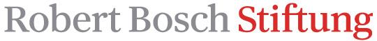 Logo_Robert_Bosch_Stiftung_web