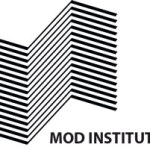 MOD-weblogo