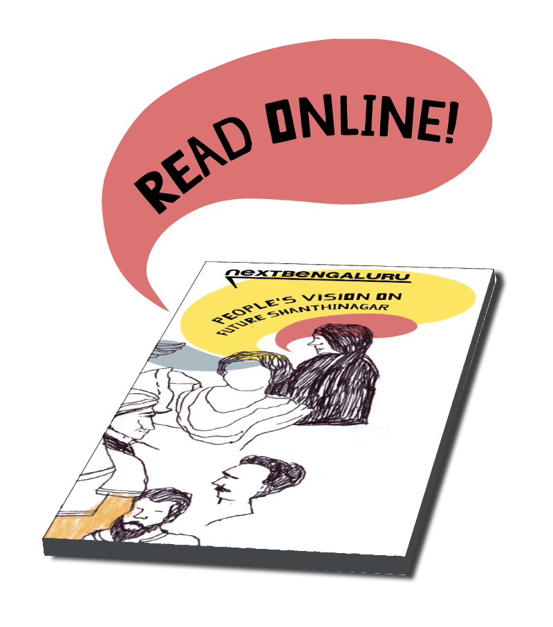 read_online_booklet